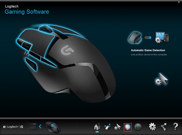 Download Driver: Logitech M-U0041 Mouse
