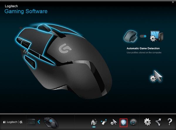 Logitech M-U0041 Mouse Drivers Download Free