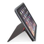 AnyAngle (iC0751BK) - iPad mini用 - ブラック