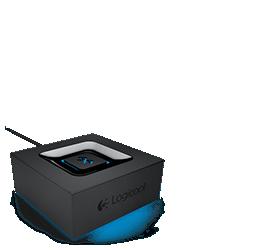 Bluetooth Audio Receiver (BB200)