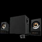 Z533 Multimedia Speaker System (Z533) - Z533
