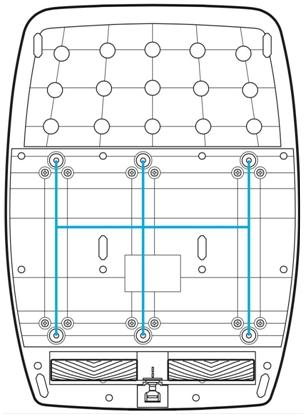 FAQ - G29 Driving Force Racing Wheel – Logitech Support + Download