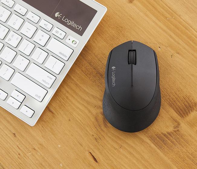 06119a37b1b Logitech M280 Wireless Optical Mouse (end 6/3/2021 12:00 AM)