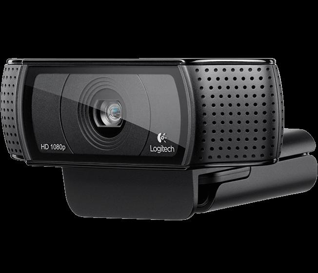 Apologise, but, Logitech hd pro c920 webcam rather valuable