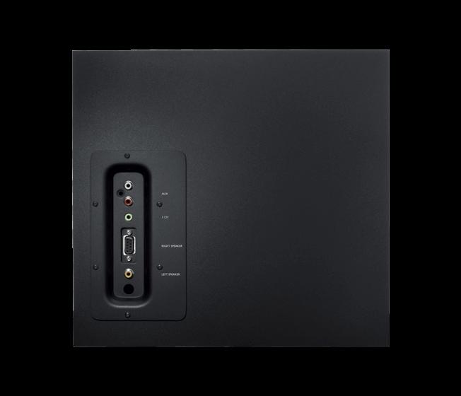 Z Gallery in addition Audio Logitech Z Detail moreover Speaker System Z additionally Hqdefault furthermore Maxresdefault. on logitech surround sound speaker system