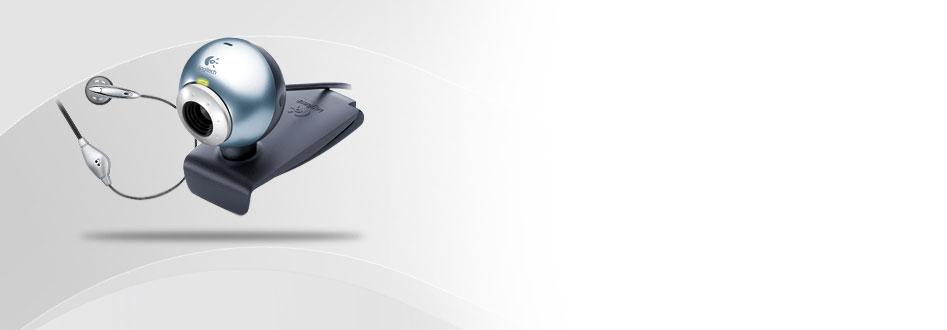 logiciel installation quickcam messenger