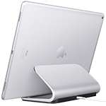 BASE for iPad Pro 9.7-inch, 10.5-inch,12.9-inch (1st and 2nd gen)
