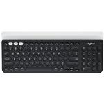 K780 Multi-Device Wireless Keyboard - Non-Speckled