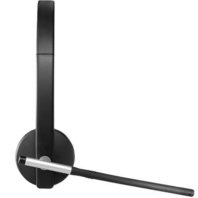Product Image of Logitech H820e Headset
