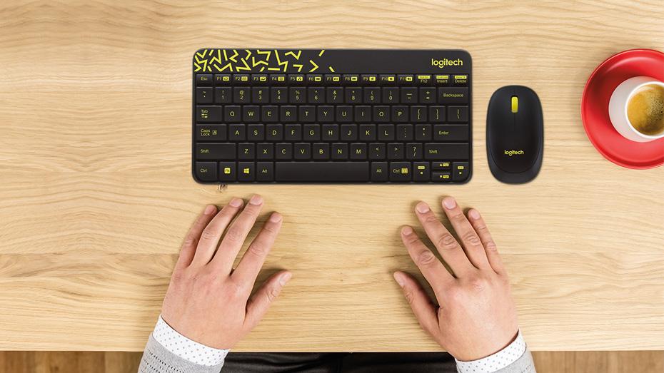 Desk Combo | Glamzocalo.com.mx