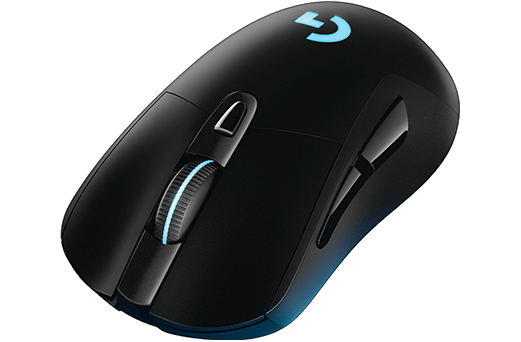 https://secure.logitech.com/assets/64707/11/g403-prodigy-wireless-gaming-mouse.png