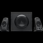 魅力的なTHXサウンド (Z623)