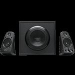 Lautsprechersystem Z623 mit Subwoofer