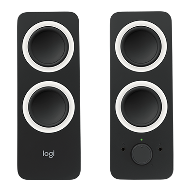 Product Image of Z200 Stereo Speakers