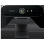 4K Pro Webcam