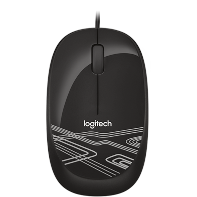 Product Image of Mouse M105