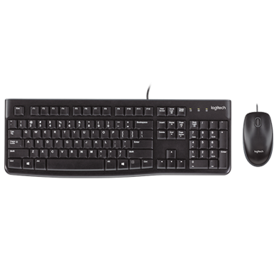Product Image of Desktop MK120