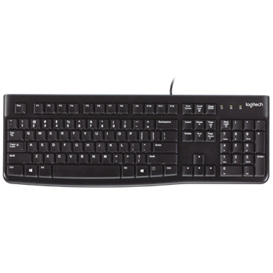 Product Image of Keyboard K120