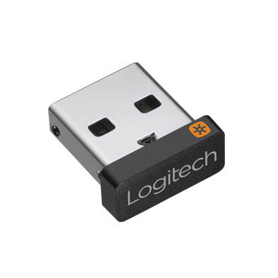 Product Image of USB Unifying receiver