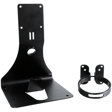 Product Image of C2G TABLE MOUNT FOR LOGITECH CONNECT