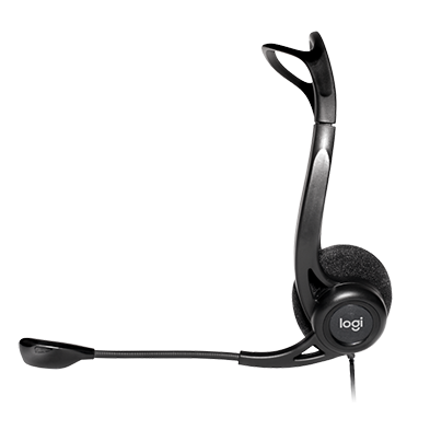 Product Image of 960 USB Headset