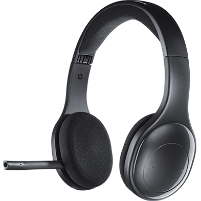 Image du produit de H800 Bluetooth WIRELESS HEADSET