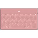 Keys-To-Go - Keys-To-Go with iOS Shortcut Keys - Blush
