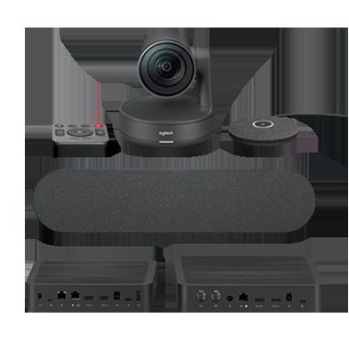 Video Conferencing Web Conferencing Video Conferencing