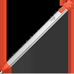 CRAYON DIGITAL PENCIL FOR iPAD (6th gen)