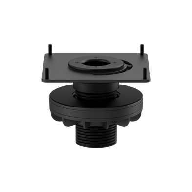 Imagem do produto de Table Mount for Logitech Tap