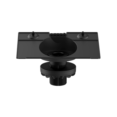 Product Image of Riser Mount for Logitech Tap