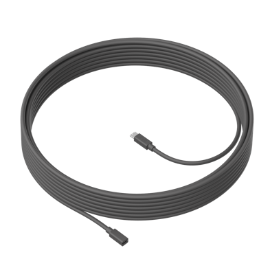 Product Image of MeetUp Mic Extension Cable