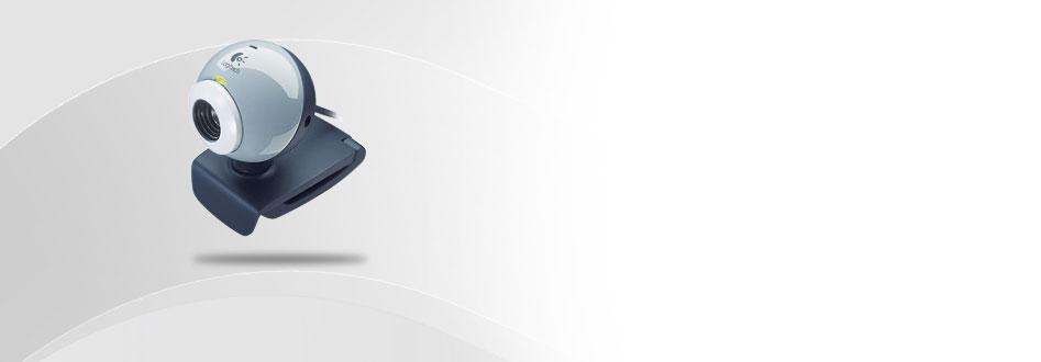 Logitech quickcam e2500 драйвер скачать бесплатно