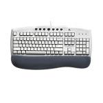 Logitech Internet Keyboard Y-SB3 Windows