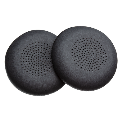 Productafbeelding van LOGITECH ZONE WIRELESS & WIRELESS EARPAD COVERS