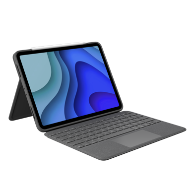 Product Image of Folio Touch
