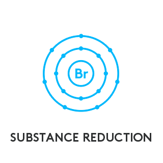 Substance Reduction