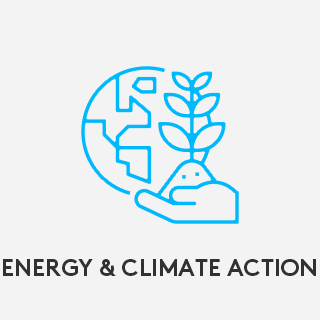 Energy and Climate Action