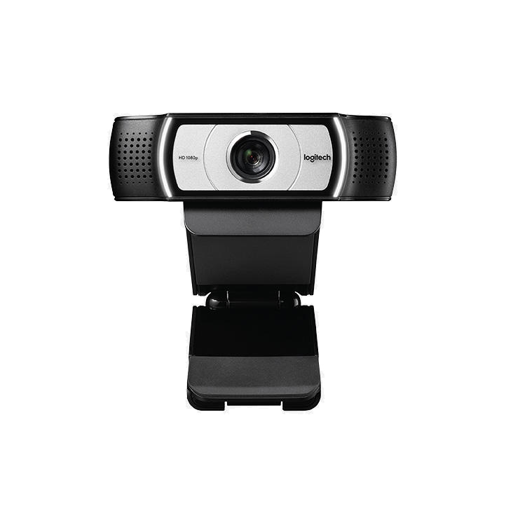 Webcams: C930E WEBCAM