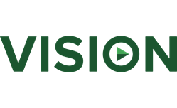 Vision Audio Visual