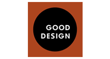 GOOD Design díj