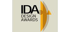The IDA International Design Awards