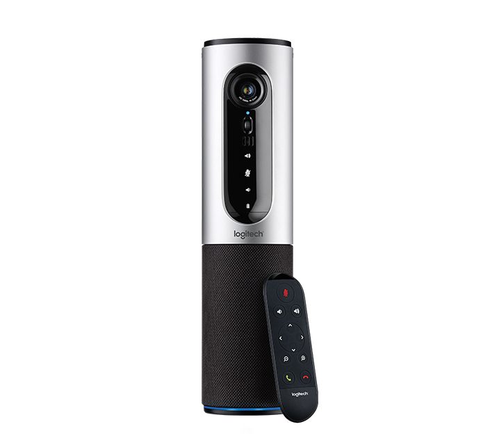 Logitech Connect product image