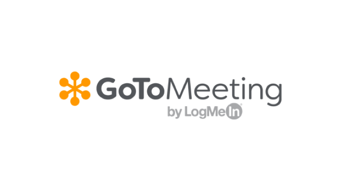 GoToMeeting Remote Work Resources