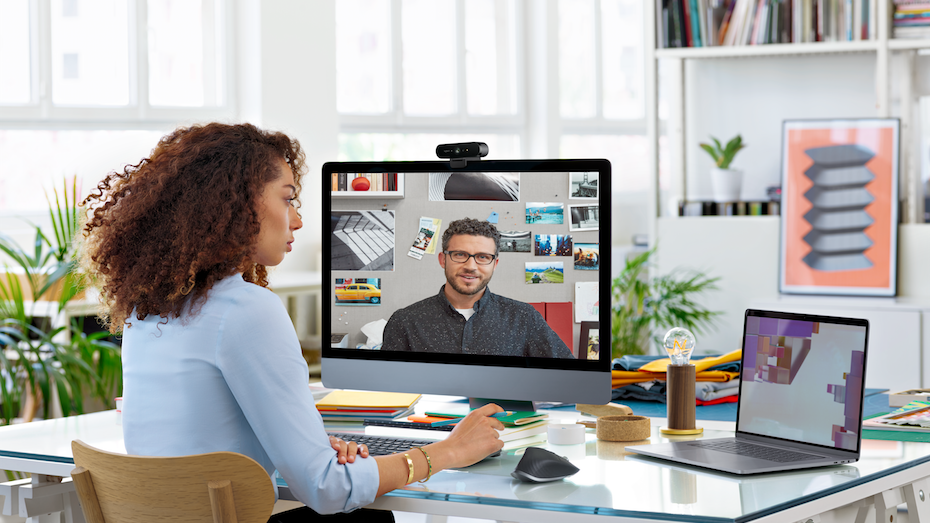 Article: Video Conferencing is Here to Stay. Are You Ready?