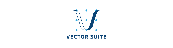 Vector Suite logo